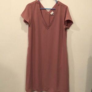 a new day Dress, size L